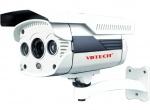 Camera IP hồng ngoại VDTECH VDT-3060IP 5.0